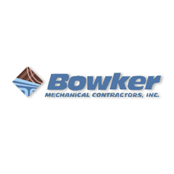 Bowker Mechanical Contractors LLC