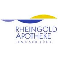 Bild zu Rheingold-Apotheke in Düsseldorf