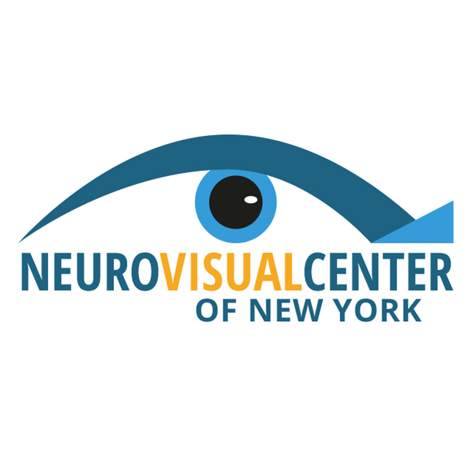 Image Result For Visual Display Garden Center: The Neuro Visual Center Of New York In Garden City, NY