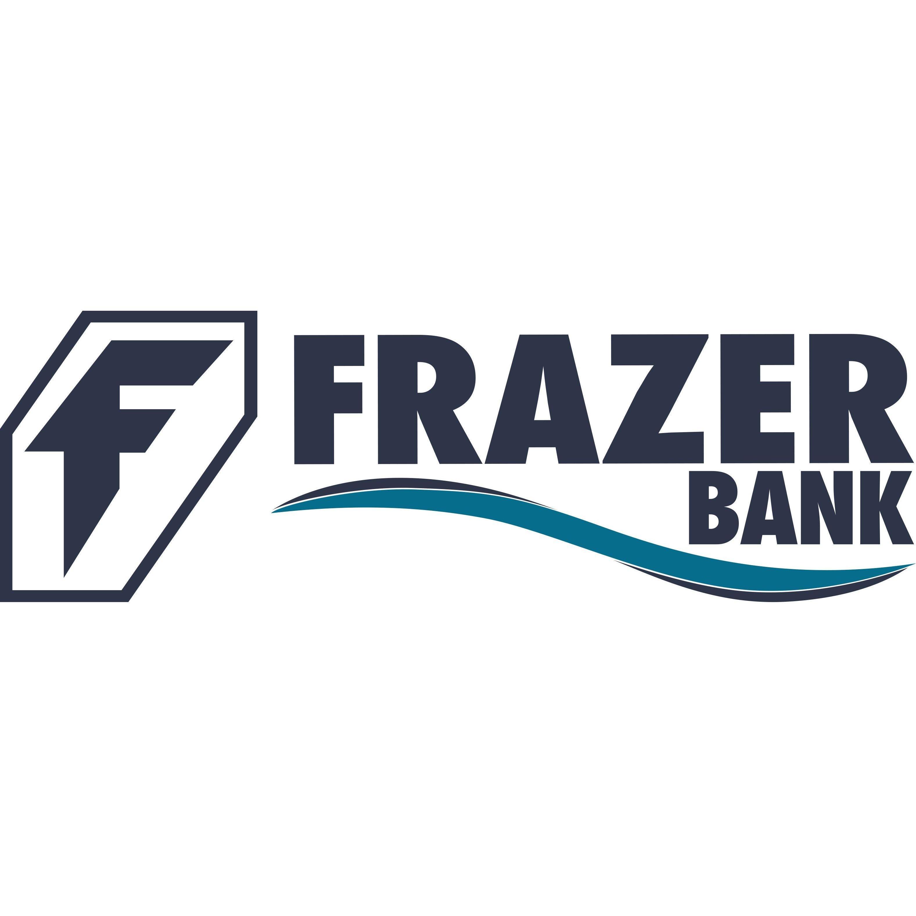 Frazer Bank