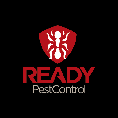 Ready Pest Control