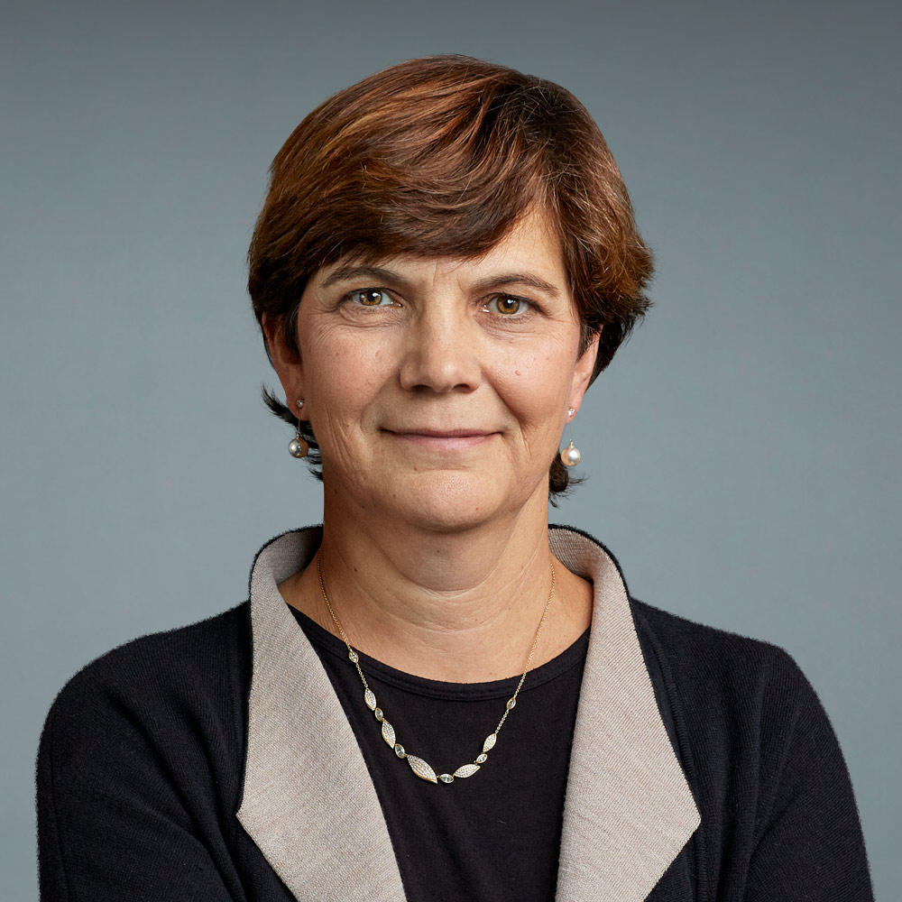 Diane Simeone