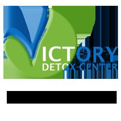 Victory Detox Center