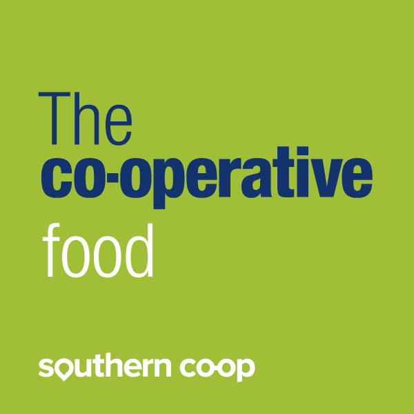 The Co-operative Food Holbury, Long Lane Southampton 02380 893471