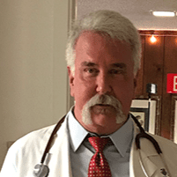 Raleigh Smith, MD, FACS