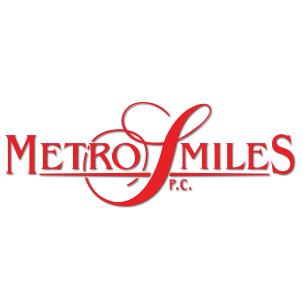 METRO SMILES PC