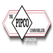 Pipco Companies - Peoria, IL - General Contractors