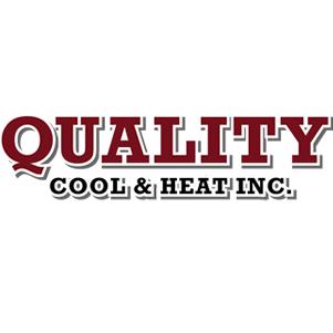 Quality Cool & Heat Inc.
