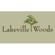 Lakeville Woods