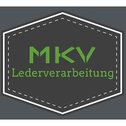Bild zu MKV Lederverarbeitung Matthias Krumm in Viersen
