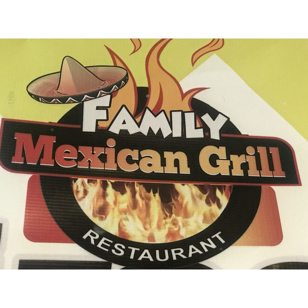 Family Mexican Grill