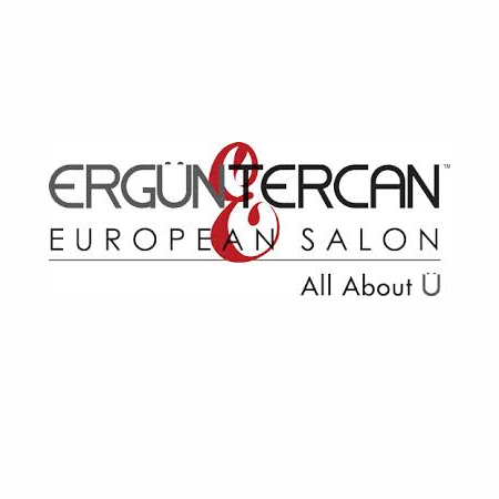 Ergun Tercan European Salon