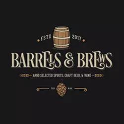 Barrels and Brews - Nolensville, TN 37135 - (615)570-1557 | ShowMeLocal.com