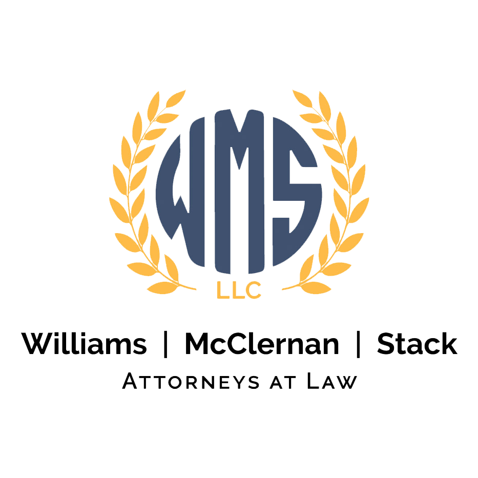 Williams, McClernan, & Stack LLC