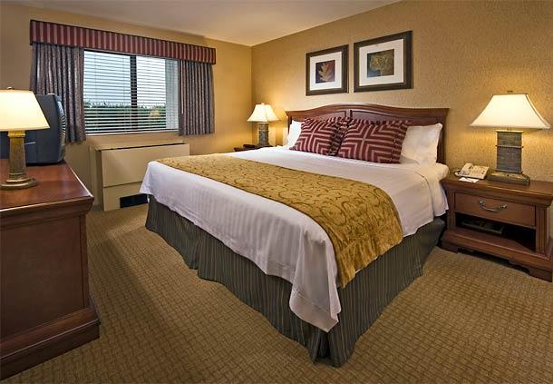 Hotels Plainview Ny Area