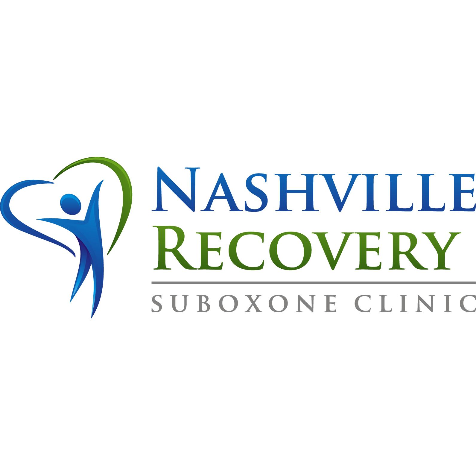Nashville Suboxone Recovery - Nashville, TN 37211 - (615)431-3701 | ShowMeLocal.com