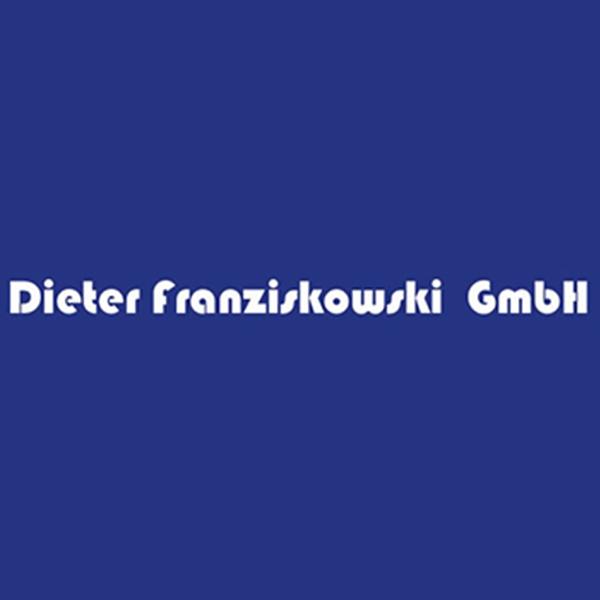 Bild zu Dieter Franziskowski GmbH Karosserie- und Lackierfachbetrieb in Essen
