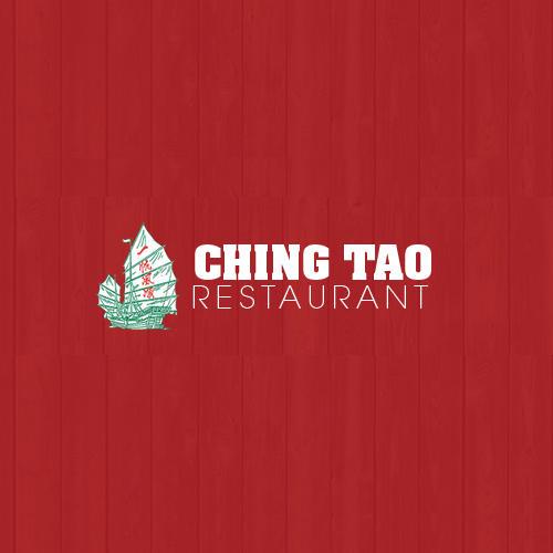 Ching Tao Restaurant