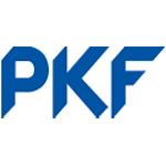 PKF (PE) Inc
