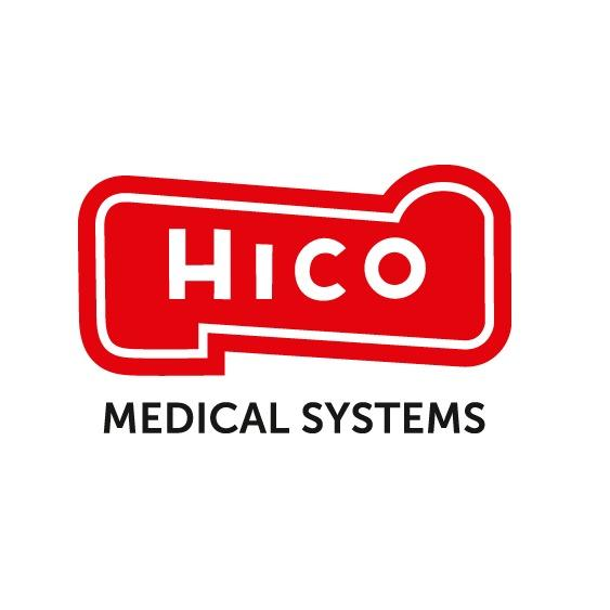 HICO Medical Systems | Hirtz & Co.KG Logo