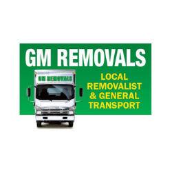 GM Removals - Frankston, VIC 3199 - 0405 106 500 | ShowMeLocal.com