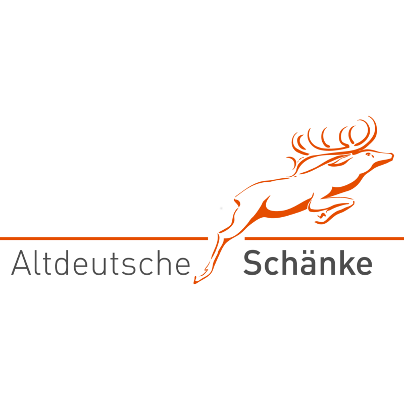 Bild zu Altdeutsche Schänke Sascha Höltig e. K. in Greven in Westfalen