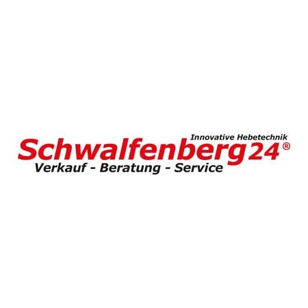 Schwalfenberg24 Mietservice - Dienstleistungen