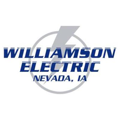 Williamson Electric Inc