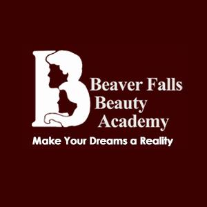 Beaver Falls Beauty Academy - Beaver Falls, PA - Vocational Schools
