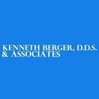 Kenneth D Berger, DDS (Director) & Associates - Valley Stream, NY - Dentists & Dental Services