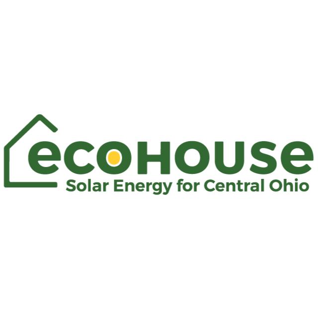 Ecohouse Solar
