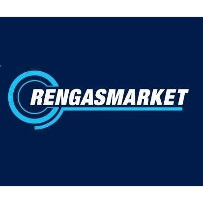 Rengasmarket Tuusula