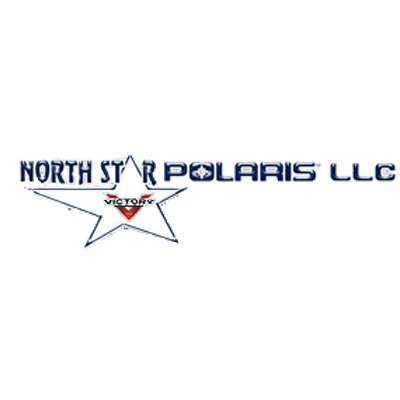 North Star Polaris LLC - Saint Clairsville, OH - Machine Shops
