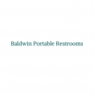 Baldwin Portable Toilets