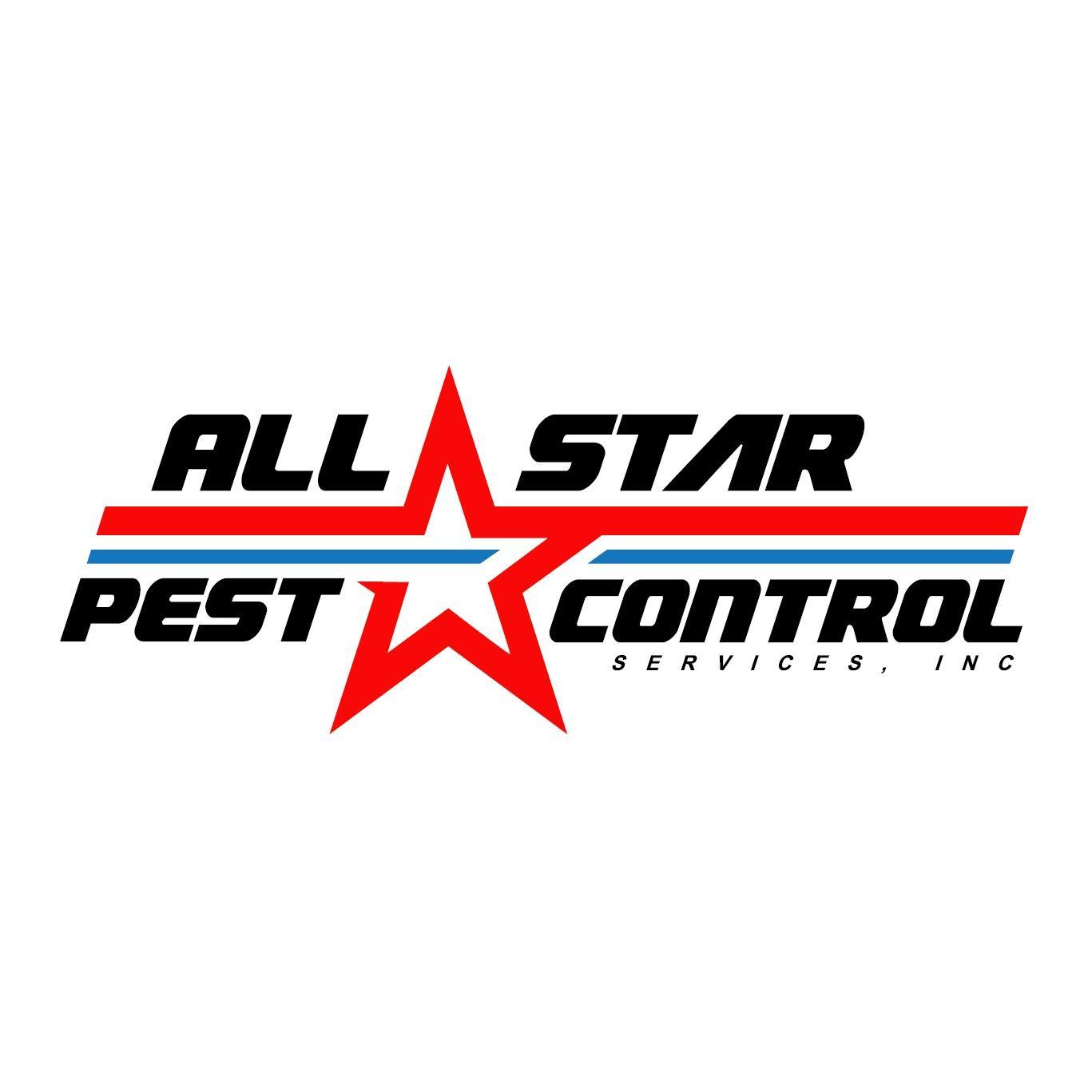 AllStar Pest Control Services