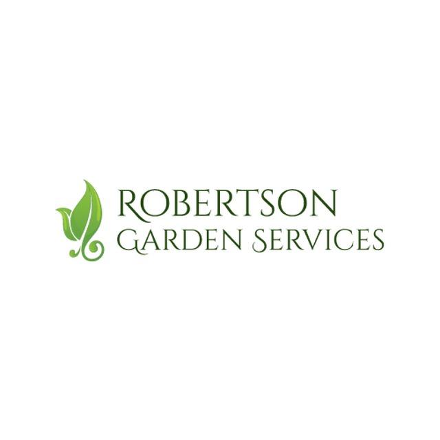 Robertson Garden Services - Redhill, Surrey RH1 6PH - 01737 761918 | ShowMeLocal.com