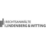 Bild zu Anwälte Arbeitsrecht Frankfurt Lindenberg & Witting GmbH in Frankfurt am Main