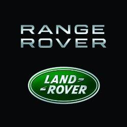 Land Rover Encino