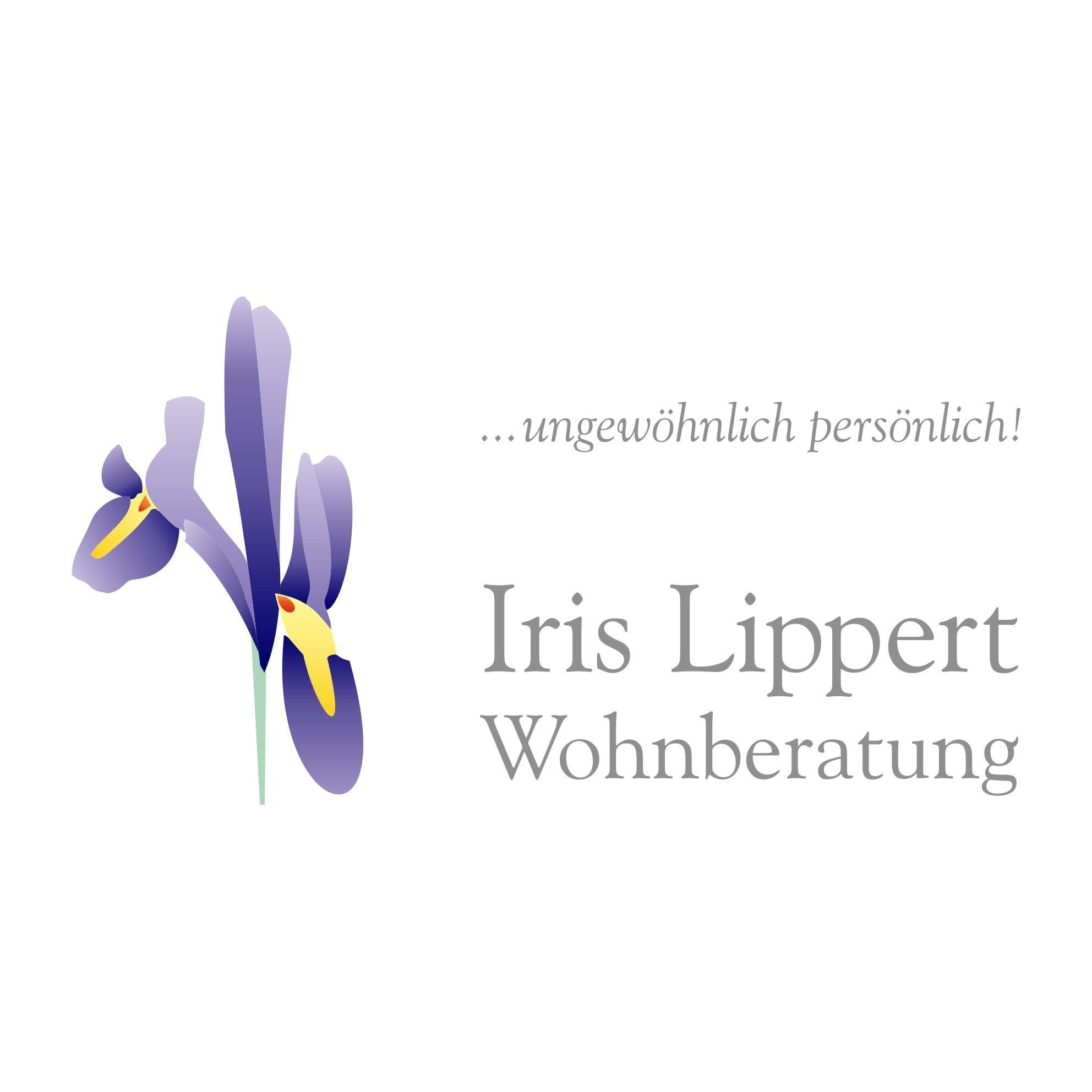 Bild zu Iris Lippert Wohnberatung in Nürnberg