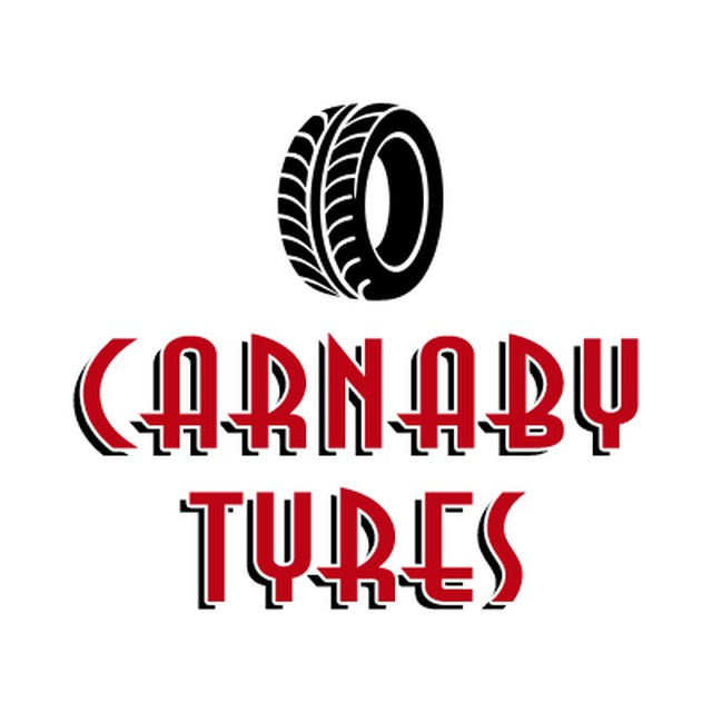 Carnaby Tyres - Bridlington, West Yorkshire YO15 3QY - 01262 604506 | ShowMeLocal.com