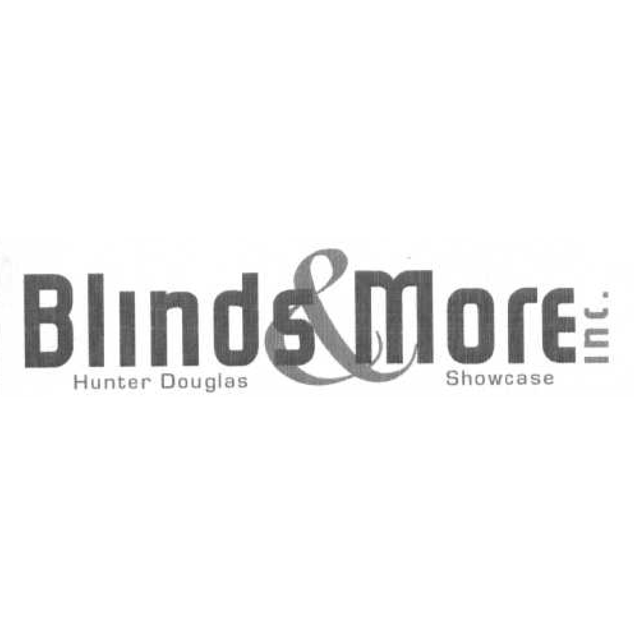 Blinds More Inc Chicago Illinois Il