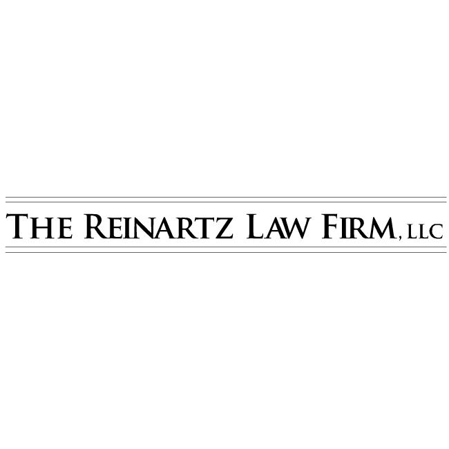 The Reinartz Law Firm, LLC