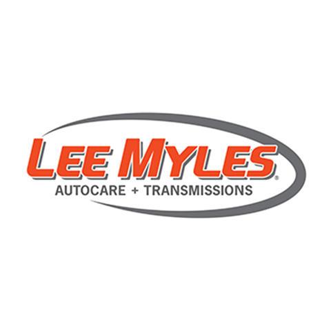 Lee Myles Auto Care
