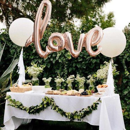 Events de Coeur wedding planner in Harris County will help with communication with your vendors. Securing a vendor comes with plenty of contracts and paperwork. Luckily, these fundamental details are part of a wedding planner's job description. You can expect her to read and understand the fine print, maintaining communication with the vendors and working through any potential issues.