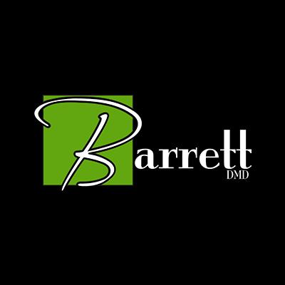 Brian E. Barrett DMD, PC - Wetumpka, AL 36093 - (334)512-0940 | ShowMeLocal.com