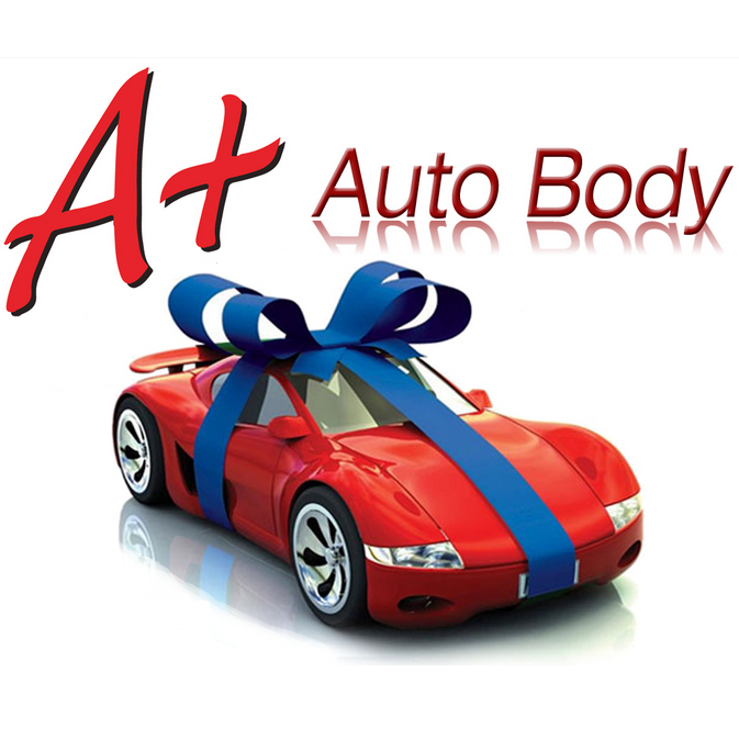 Auto Service Car Repair In Lexington Ky At Quantrell: Business Directory For Georgetown, KY