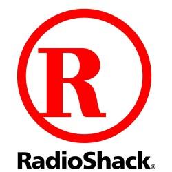RadioShack - Smyrna, DE