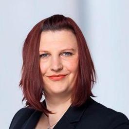 Kristina Bläsing