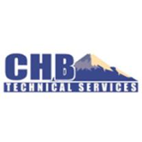 CHB Tech Services - Denver, CO 80236 - (303)777-7744 | ShowMeLocal.com