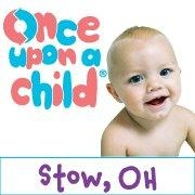 Once Upon a Child - Stow, OH